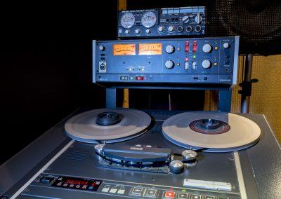 Studio_12