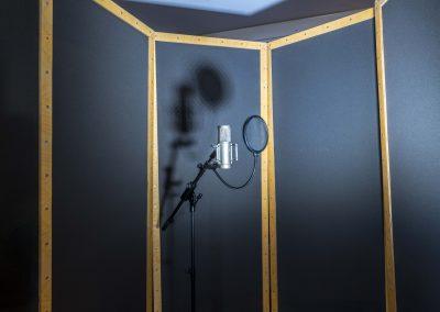 Studio_33