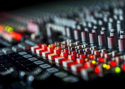Studio_29
